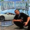 DJ Scoon / Gangsta Cruise Vol.2