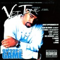 Vet Tone / On Top Of My Game