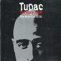 Tupac / The Here After