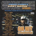 Chuy Gomez / On Hit Compilation