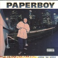 Paperboy / City To City