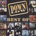 Down Low / Best Of