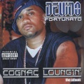 Devino Fortunato / Cognac Loungin' The Album
