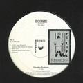 Bookie / Stressin The Album
