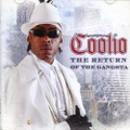Coolio / The Return Of The Gangsta