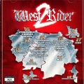 West Rider 2