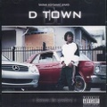 D Town / Deevious The Greediest