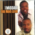 1 Mission / The Next Level