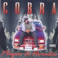 Cobra / Playaz In Paradise