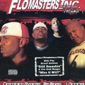 Flo Masters Inc / Volume 1