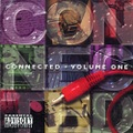 Connected Volume One
