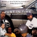 Bam-J Entertainment / Just In Time - The Compilation