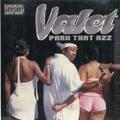 Valet / Park That Azz