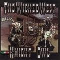Knightowl / The Wicked West
