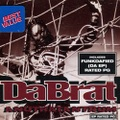 DaBrat / Anuthafunkdafiedtantrum EP Rated PG