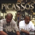 Picassos / This & That