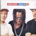 Rob'N'Raz Circus