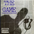 The Game The Movie Soundtrack