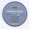 Priesthood / Best Of PH