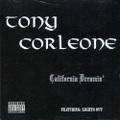 Tony Corleone / California Dreamin'