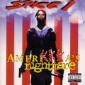 Spice 1 / Amerikkka's Nightmare