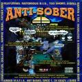 Anti-Sober