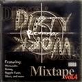 Dirty Work / Mixtape Vol. 4