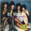 En Vogue / Don't Let Go(Love)