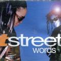 Tstreet / Words