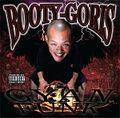 Booty-Goris / G.Y.A.N. Funk