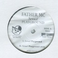 Father MC / Sexual Playground