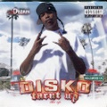 Disko / Turnt Up The Ep
