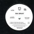 Da Brat / Give It 2 You