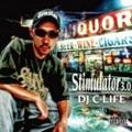 DJ C-Life / Stimulator Ver 3.0