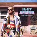 Iggy Azalea / The New Classic