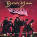 Boo-Yaa T.R.I.B.E / New Funky Nation