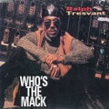 Ralph Tresvant / Who's The Mack