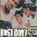 Lost Boyz / LB IV Life