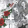 Chicano Love #3 2 Face