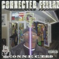 Connected Fellaz / Connected
