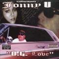 Jonny U / O.G. Love
