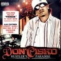 Don Cisko / Hustler's Paradise