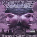 Gangsta Dre / Inner City Poet