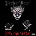 Project Born / Jack The Reaper