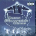 The Big Homie T-Low / Game Recognize Game