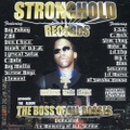 Stronghold Records / The Boss Of All Bosses