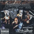 Snoop Dogg / No Limit Top Dogg - 030