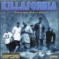Killafornia Organization