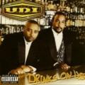 U.D.I. / Drinks On Us