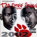 Tha Dogg Pound / 2002